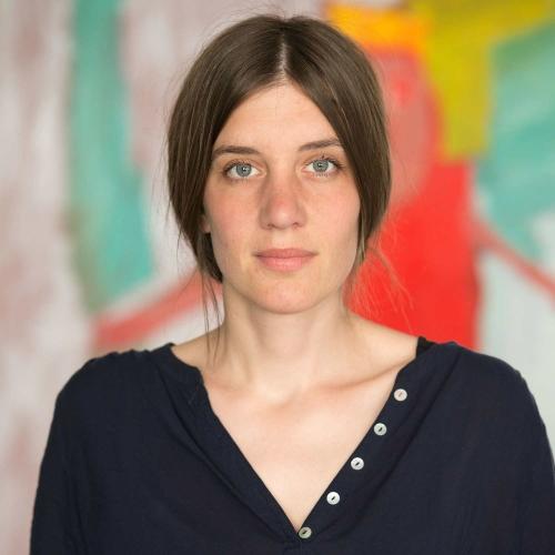Mareike Poehling